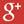 Scotia Partnership on Google Plus