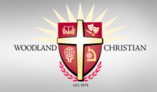 Woodland Christian School