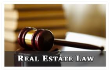Real Estate Lawyer Westerly Watch Hill