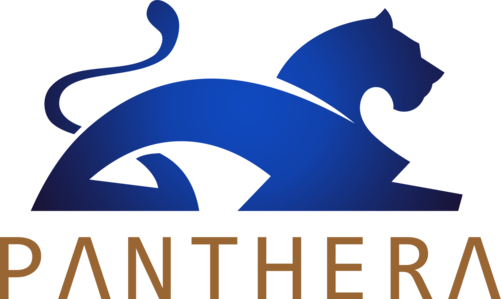 PANTHERA: Your WBENC Certified Supplier for Key Raw Materials, Ingredients and Supplies