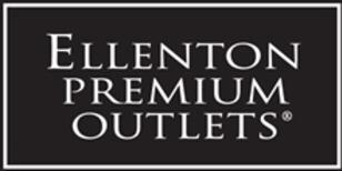 Afbeeldingsresultaat voor ellenton premium outlets logo