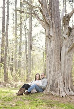 Carrie Reagan Photography, Georgia Wedding and Engagement Photographer, North Georgia Wedding and Engagement Photography, Ball Ground Wedding and Engagement Photographer