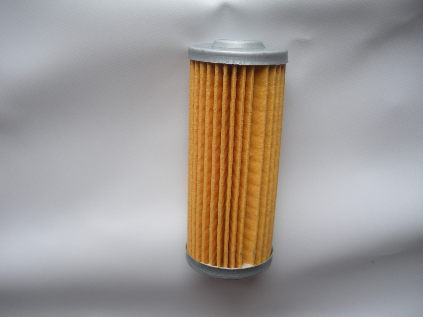 Branson Parts New Used Tractor Fuel Filters We Now Carry A Large Selection Of