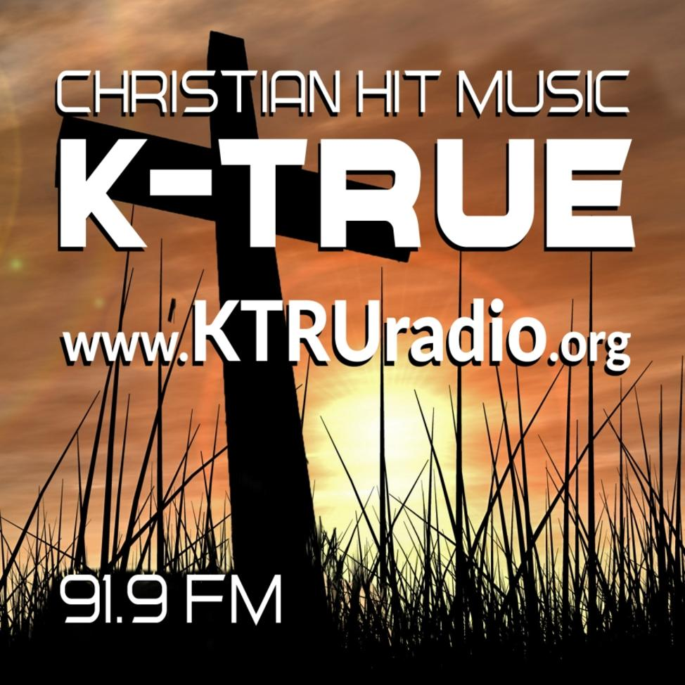 Christian Hits Online K-True KTRU