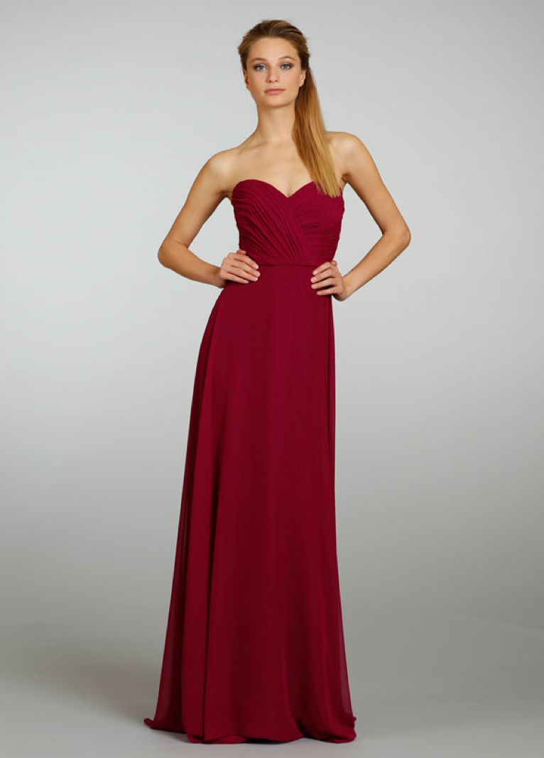 White satin ottawa ontario bridal shop wedding dresses price range 280 450 designer website ombrellifo Choice Image