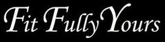Fit Fully Yours Lingerie
