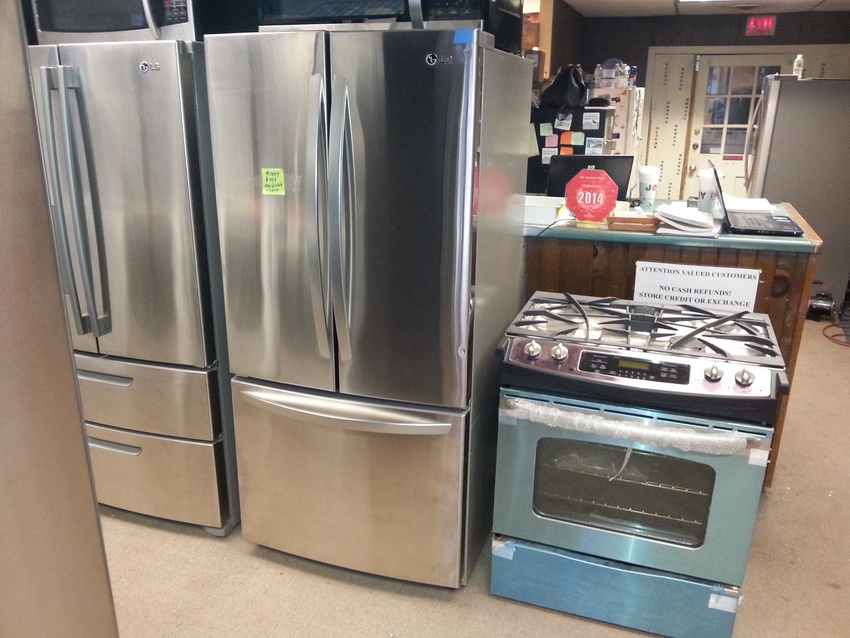 Uncategorized Appliance Stores In Kitchener amazoncom breville 800jexl juice fountain elite 1000 watt kitchen breathtaking store near me appliance s kitchen