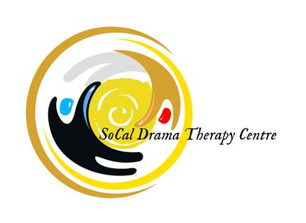 Personal Growth/Drama & Expressive Therapy Coaching