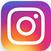 instagram-logo-link-ugly_fishing