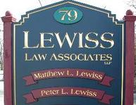 Westerly Real Estate Lawyers