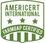Americert International | Blue Bayou Farms | Yalaha, FL