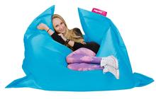 Bean Bag Hire