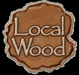 Reclaimed Lumber Antique Lumber