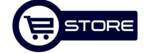 Ohio Storm Apparel Site