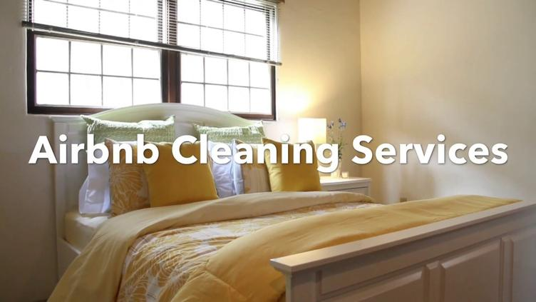 Best Airbnb Housing Cleaning Service in Omaha NE | Price Cleaning Services Omaha