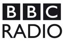 MC Skibadee Drum & Bass on BBC Radio 1xtra