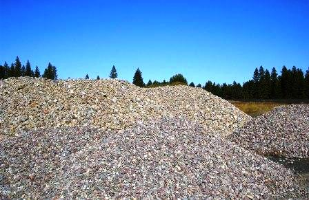 At Bark Boys Landscape Supplies, Inc. we start with only the finest bulk  components. Our experience plus quality ingredients blend at our own  processing ... - Spokane, Mead, Colbert, Greenbluff,lawn,garden,yard,driveway