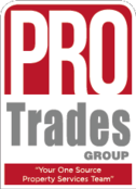 Pro Trades Group