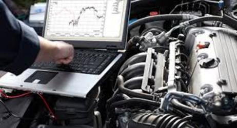 DIAGNOSTIC TEST FOR CARS OMAHA