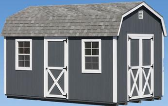 Garden Sheds Albany Ny about us