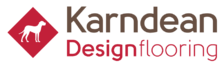 Karndean flooring dealers stores in dallas tx