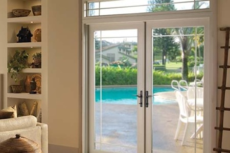 at all cities we can replace or repair your existing doors to give your home an up dated look while providing greater energy efficiency - Patio Doors French