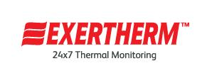 EXERTHERM 24X7 THERMAL MONITORING