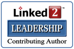 Linked2Leadership Author Page