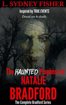 haunted, ghosts, true story, true crime, paranormal, supernatural, prophecy