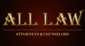 ALL LAW PLLC Attorneys & Counselors