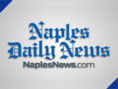 Naples News | Vintage Lashes | Microblading Eyebrows