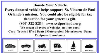 St Vincent De Paul Thrift Stores Free Donation Pick Up Furniture Sale