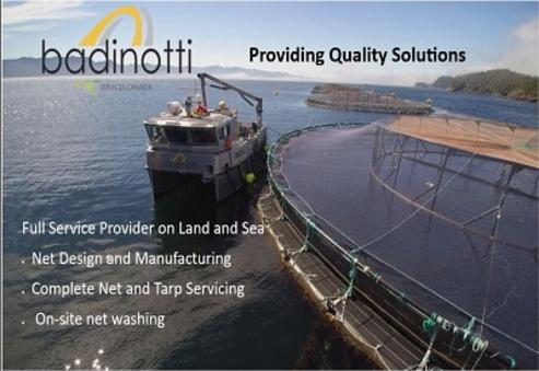 See Badinotti Net Services Canada Ltd. on Menu