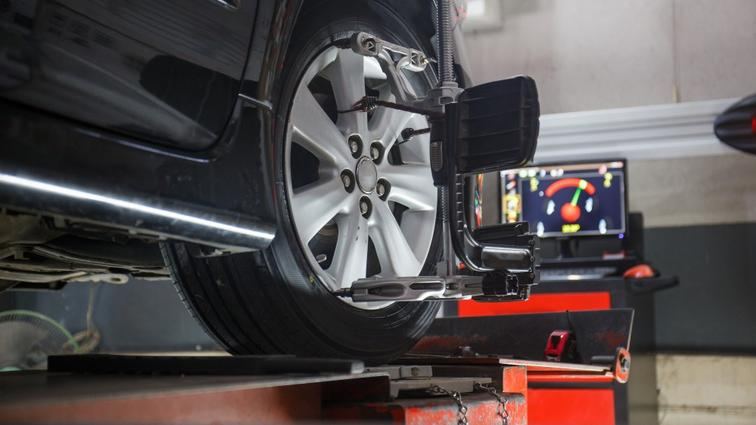 Wheel Alignment Services and Cost in Edinburg Mission McAllen TX | Mobile Mechanic Edinburg McAllen