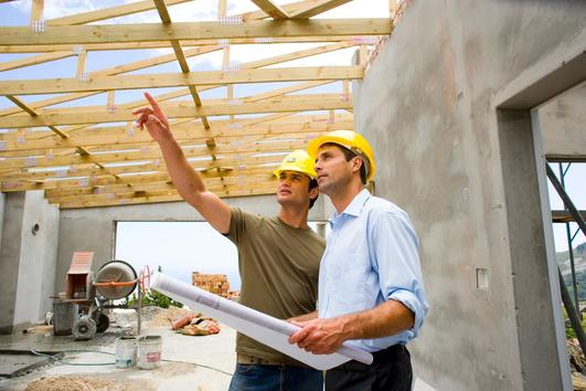 Best General Contractor Remodeling Contractor in Lincoln NE | Lincoln Handyman Services