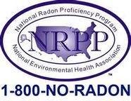Radon Mitigation Hockessin, DE