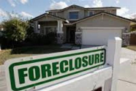 Foreclosure Cleaning Services and Cost Edinburg Mission McAllen TX | RGV Janitorial Services