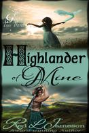 Highlander of Mine