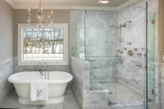 Best Bathroom Remodeling Services And Cost Lancaster County Nebraska | Lincoln Handyman Services