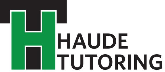 Click here to learn about Haude Math Review!