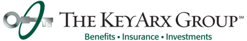 The KeyArx Group
