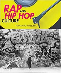 Rap and Hip Hop Culture