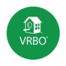 Book Craig MT Vacation Home on VRBO