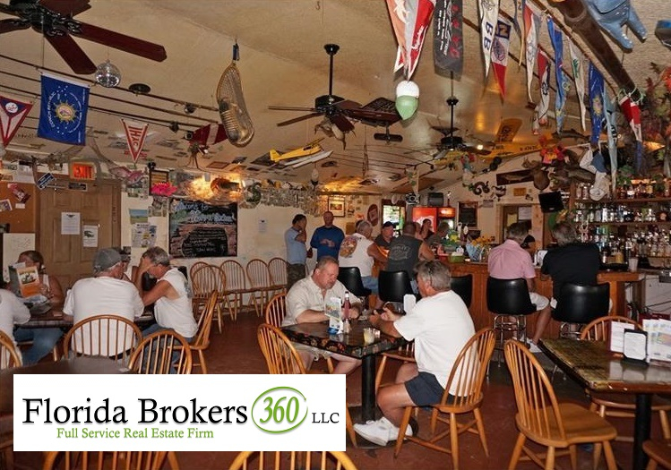 Florida Brokers 360 Businesses For Sale