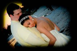 Key West Weddings by Southernmost Photography