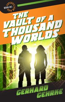 Get a copy of Vault of a Thousand Worlds
