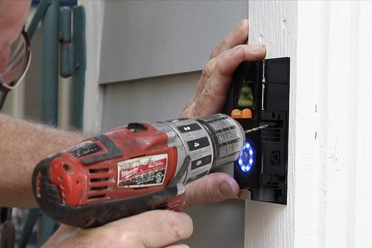 BEST LAS VEGAS HENDERSON VIDEO DOORBELL INSTALLATION SERVICES