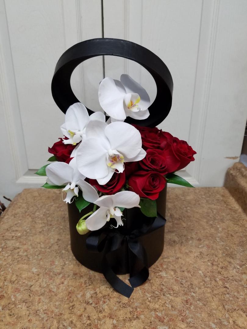Flowers Miami