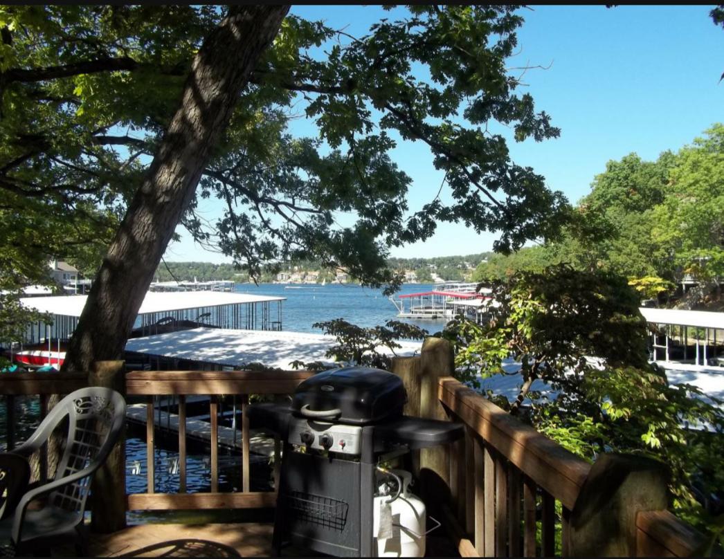 worldmark watch big ca by sanctuary a resort in wyndham mountain bear cabins lake