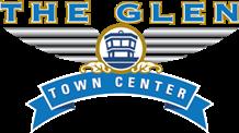 Click here for http://www.theglentowncenter.com/